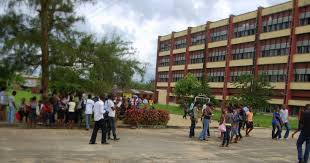 ... When Is Unical Resuming For 2016 Academic Session by Unical  Matriculation Ceremony Schedule For 2016 17 ...