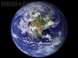 Imagini pentru planeta