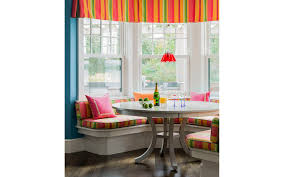 Colorful Interior Design colorful kitchen design ideas elizabeth swartz interiors 5792 by uwakikaiketsu.us