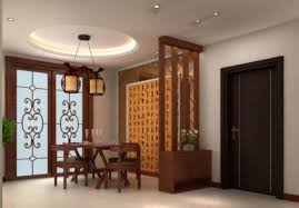 dining room french doors office. Room Partition For Ac Interior Tips Dining Set And Living Wall Designs With Chandelier French Doors Office O