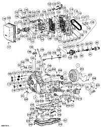 2000 windstar assembly diagrams 3 8 engine model xxxxx yf2p ba chris aka moose technician category ford