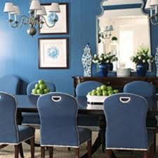 Teal Dining Room Chairs 1000 Ideas About Blue Dining Rooms On Pinterest Dining Rooms Blue