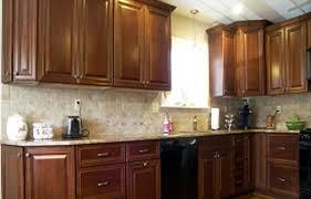 dream kitchens cranford nj. screen shot $i dream kitchens cranford nj r