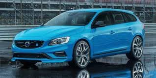 2018 volvo build. brilliant volvo 2018 volvo v60 options build your polestar awd and choose option packages with volvo build