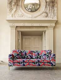 anthropologie style furniture. Liberty Of London Anthropologie Furniture Collection Sofa Style R