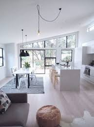 lighting for angled ceiling. kitchen lighting angled ceiling using corded pendant light kit and large incandescent bulb above striped area for