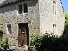 C16th Converted Grain Store: Cosy Cotswold cottage for two - quiet ...