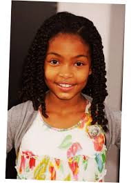 Childrens Hair Style black archives page 6 of 81 braided hairstyles gallery 2017 5982 by wearticles.com