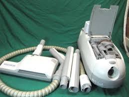 electrolux attachments. electrolux guardian vacuum cleaner set hose, power head, wands, attachments t