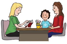 top preschool teacher interview questions start a preschool top 10 preschool teacher interview questions start a preschool