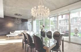 chandeliers chandelier for beach house chandelier magic beach in beach house chandeliers gallery