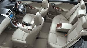 toyota corolla 2015 interior seats. toyotacorollaaltisinteriorview613 toyota corolla 2015 interior seats s