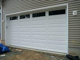 interesting 16 ft garage door foot garage door garage doors beautiful garage door carriage 7 foot