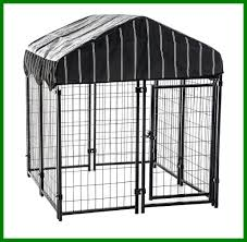 dog cage dog cage playpen inspiring waterproof pet canopy patio outdoor dog crate bed cat playpen cage pics of ideas and popular