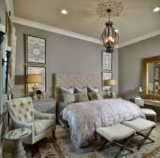 Taupe Bedroom Decorating Ideas Memsaheb within dimensions 990 X 980
