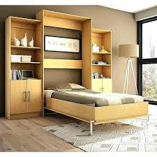 queen bed wall unit headboard bedroom ational furniture knotty pine of headboards mounted storage units for kids room ideas