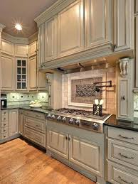 hanssem cabinet reviews cabinets reviews inset kitchen cabinets home interior figurines hanssem cabinet reviews kitchen
