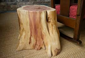 2013-09-09How to Create a Tree Stump Table