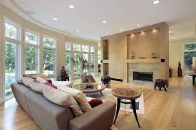 wooden furniture living room designs. A Light Hardwood Is Great For Creating An Open, Spacious Feeling Room, And It\u0027s Wooden Furniture Living Room Designs