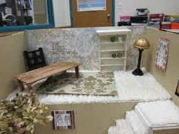 Shoebox Bedroom Perfect Free Interior Design Lesson Plans Bedroom Ideas Luxury