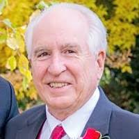 Albert Andrews, Jr. Obituary | Star Tribune