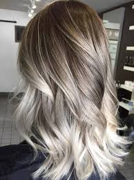 Best Balayage Hair Color Ideas 70