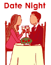date night invitation template couples date night free printable invitations templates