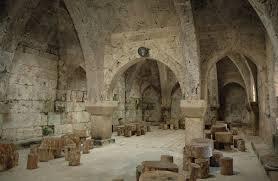 Картинки по запросу монастырь агарцин