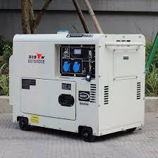 bison 6kw 6kva ce approved diesel generator wiring diagram bison 6kw 6kva ce approved diesel generator wiring diagram
