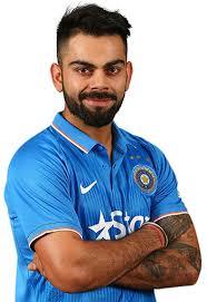Image result for Virat Kohli