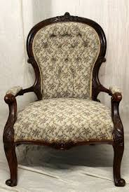 chair velvet on sofa wingback armchair upright armchair