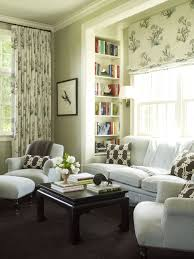 Harvest   Home Decor   Pinterest   Living rooms, Room and Window