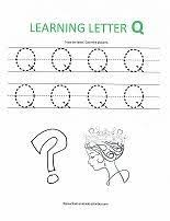 13 best Letter Q Worksheets images on Pinterest   Toddler together with  as well 21 best Letter Q preschool images on Pinterest   Toddler additionally  together with Free  find the letter  alphabet worksheets    The Measured Mom further Letter Q Worksheets For Preschool Free Worksheets Library as well Free Letter N Alphabet Learning Worksheet for Preschool together with  in addition Free Letter I Alphabet Learning Worksheet for Preschool furthermore Letter Q Worksheets for Kindergarten   Preschool and Kindergarten likewise Letter Q Worksheets   School Sparks. on free letter q alphabet learning worksheet for preschool
