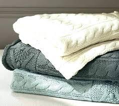Ugg Throw Blanket Impressive Ugg Throw Blanket Snow Creek Sherpa And Pillow Buffalo Plaid