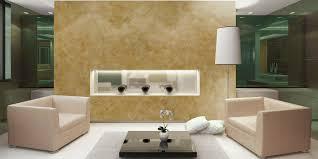 Rococo Decorative Wall Tile Decorative paint for walls interior acrylic ROCOCO 41