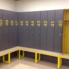 gym furniture. LIJIE Tahan Lama HPL Loker Untuk Hotel/Kantor Kabinet/Gym Furniture Ruang Ganti Gym