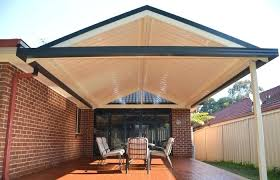 aluminum carport roof panels backyard ideas medium size carports roof panels corrugated plastic galvanised aluminum carport