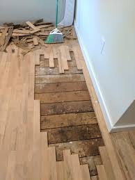 flooring how do i dry out a d patch in my suloor home how to fix wood floors that got wet
