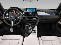 Sport Series 2015 bmw 435i gran coupe : Image: 2015 BMW 4-Series 4-door Sedan 435i RWD Gran Coupe ...