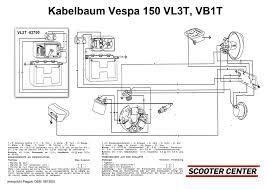 vespa px wiring loom diagram vespa image wiring wiring loom vespa vespa 150 vl2t vl3t vb1t scooter center on vespa px wiring loom diagram