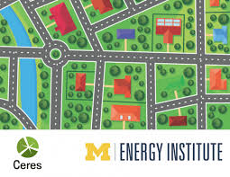 energy institute promo image energy institute promo image