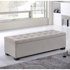 Shop Wayfair For Storage Benches To Match Every Style And Budget Enjoy  Free Shipping On Most Stuff Even Big Stuff Sofa Bench With Storage W84