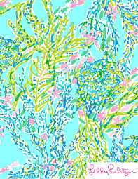 Lilly Pulitzer Patterns Lilly Pulitzer Patterns Lilly Pulitzer Who Knew Pretty Stuff