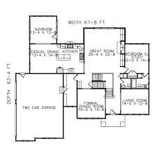 SIM HOUSE PLANS   OWN BUILDING PLANSSims Interior Design Building