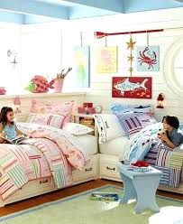 singapore decoration supplies twin girls room ideas toddler bedroom cool boy girl tagged