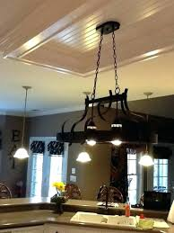 replace fluorescent light fixture in kitchen fluorescent light kitchen fixtures replace fluorescent light box with pendant