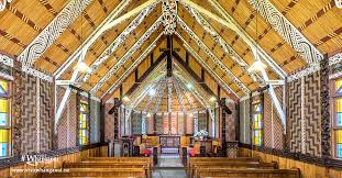 Image result for pictures of st pauls church wanganui