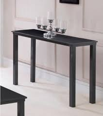 high console table. High Console Table To Beautify Your Room D