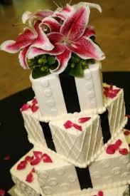 traditional square wedding cakes. Interesting Traditional Traditional Square Cake Advantages Intended Wedding Cakes I