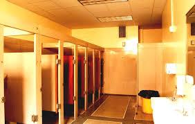 elementary school bathroom. Unique Bathroom Elementary School Bathroom Clipart Orange Colors  Ideas Throughout R